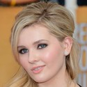 100 pics Movie Stars answers Abigail Breslin