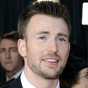 100 pics Movie Stars answers Chris Evans