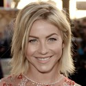 100 pics Movie Stars answers Julianne Hough