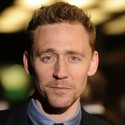 100 pics Movie Stars answers Tom Hiddleston