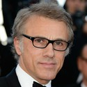100 pics Movie Stars answers Christoph Waltz