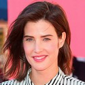 100 pics Movie Stars answers Cobie Smulders