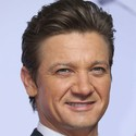 100 pics Movie Stars answers Jeremy Renner