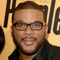 100 pics Movie Stars answers Tyler Perry