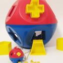 classic-toys-021