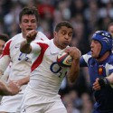 england-rugby-001