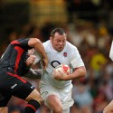 england-rugby-021