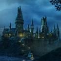 fantasy-lands-1001