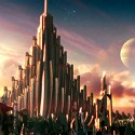 fantasy-lands-1081
