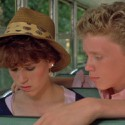 100 pics Rom-Coms answers Sixteen Candles