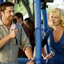 100 pics Rom-Coms answers The Ugly Truth