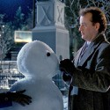 100 pics Rom-Coms answers Groundhog Day