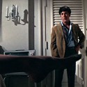 100 pics Rom-Coms answers The Graduate