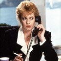 100 pics Rom-Coms answers Working Girl