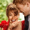 100 pics Rom-Coms answers About Time