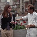 100 pics Rom-Coms answers Annie Hall