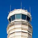 Airport-021