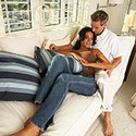 100 pics Around The House answers Chaise Longue