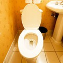 100 pics Around The House answers Toilet