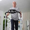 100 pics Around The House answers Treadmill