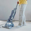 100 pics Around The House answers Vacuum Cleaner