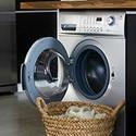 100 pics Around The House answers Washing Machine
