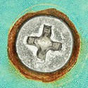 circular-081