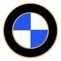 100 pics Retro Logos answers Bmw
