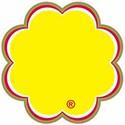 100 pics Retro Logos answers Chupa Chups