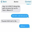 Texting-061