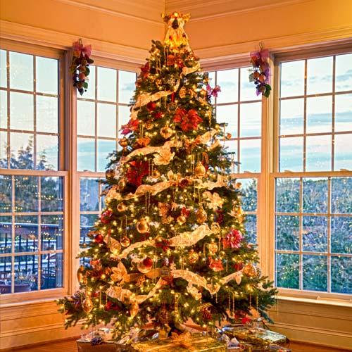 100 Pics Christmas Answers Level 1-20 - 100 Pics Answers