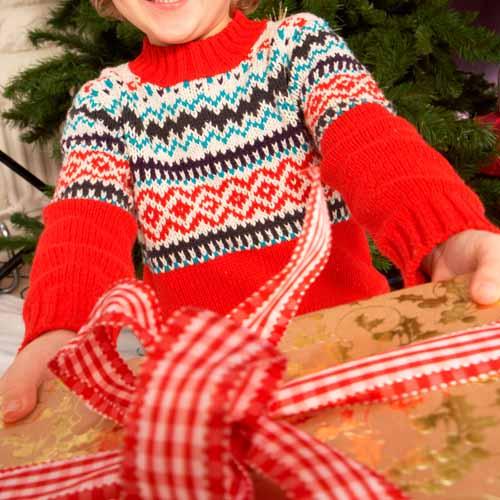 100 Pics Christmas Answers Level 21-40 - 100 Pics Answers