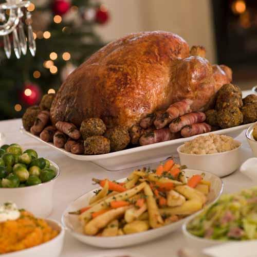 100 Pics Christmas Answers Level 41-60 - 100 Pics Answers