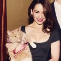 cat-lovers-001