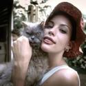 cat-lovers-021