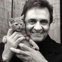 cat-lovers-061