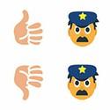 emoji-quiz-old-001