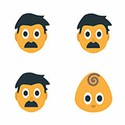 emoji-quiz-old-041