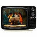 kids-tv-001