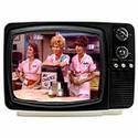 kids-tv-021