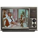 kids-tv-061