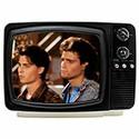 tv-classics-001
