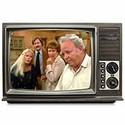 tv-classics-021