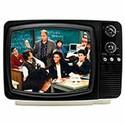 tv-classics-041