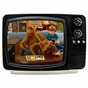 tv-classics-061