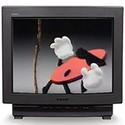 tv-commercials-021