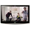 tv-commercials-041