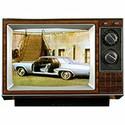 tv-commercials-061