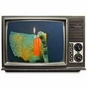 tv-commercials-081