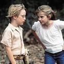 100 pics answers 90s Films